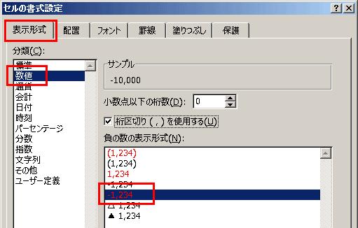 色付け エクセル 関数