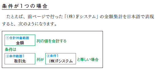 nakamikensaku_0_1