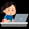 【エクセル初心者】表の縦・横の項目を指定して値を検索する(INDEX、MATCH)